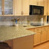 ready made granite countertops