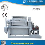 hot sale small rotary egg tray machine/egg tray making machine/ZT-3X4 cn1517693810rhlt