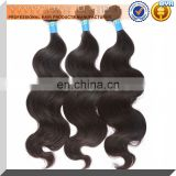 The Best Hair Vendors Yotchoi Supply 7A Grade Top Quality Brazilian Human Hair Body Wave ,100% Pure Brazilian Hair