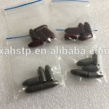 fishing weight tungsten alloy