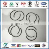 ISF2.8 5311011 retaining ring