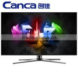 65 Inch ET14 4K LED TV UHD Hot Sale