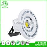 50W-120W High Power LED Flood Light