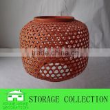 Handmade Bamboo Wholesale Lamp Shades