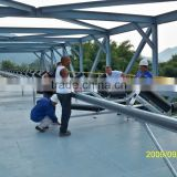old conveyor belt wire mesh conveyor belt with high quality and best service