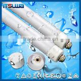 water-proof LED linear tube high bay light 200w CE RoHS