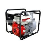 INquiry about China KOBAL Petrol Water Pump Gasoline Engine 2inch,3inch 5.5HP
