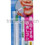 Dental Whitening Stick Whitening Pen Whitener Cleaning Tooth Bleaching White Eraser