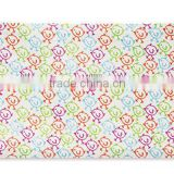 PM2518 Foam Bath Mat