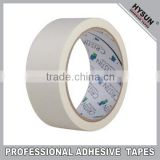masking tape in painting and package for surface wholesale