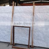 Carrara white marble slab price