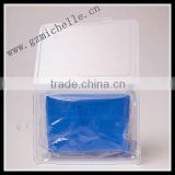 China car cleaning clay bar 180g
