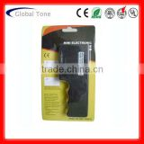 GT-6887 Mini Electronic Metal & Voltage Detector (2 in 1)