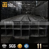 steel pipe price list,hot dip zinc galvanized carbon steel pipe,galvanised steel square tude