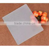 green recyceled material pet gag petg plastic sheets for food container thermoformer machine factory since 2000 certificated by
