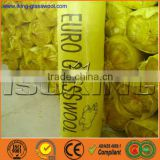 best offer roofing glass wool, roofing fiber glass wool, roofing mineral wool