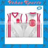 Latest Australia Football Jumper High Quality AFL Jumper