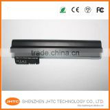 Laptop battery 582213-121 582213-421 582214-141 AN03 HSTNN-IB0O WD546AA MINI 210 MINI CQ20 2102 for HP Compaq