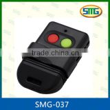 433mhz wireless digital remote control gate lock SMG-037