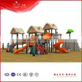 Good price plastic toys children outdoor playground equipment                                                                         Quality Choice