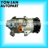 Auto for Toyota yaris 2007 AC compressor