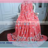 wholesale children offset printing blanket