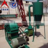 2014 wood working machinery price for sale 800 type corn stover crusher