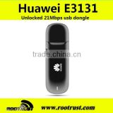 huawei usb 3g modem with external antenna port hilink huawei E3131