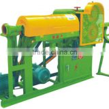 Wire Rod Straightening & Cutting Machine, Straightening and Cutting Machine (Dia. 6-12mm)