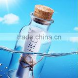 Yiwu Longchuan Glass Bottle Co., Ltd.