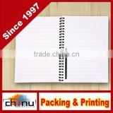 OEM Custom Gift Promotion Notebook / Notepad (520024)