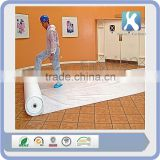 Best China Home Use White Self Adhesive Felt Pads Furniture