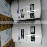 High Quality diesel full-flow lube spin-on oil filter LF670 3889310