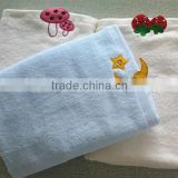 100% cotton terry towel fabric