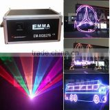 Big Red & Green&blue Voice-Control Laser machine Disco DJ Light Blue Mini Red & Green Lights Partterns Projector, Free Shipping