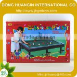 kids billiards english snooker pool table for sale