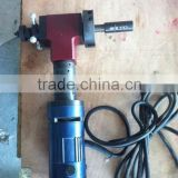 ISY-28T portable pipe bevel machine cutter