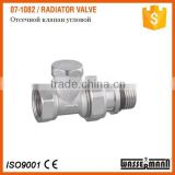 07-1082,Wireless thermostatic radiator valve