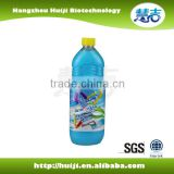 High quality biodegradable household multipurpose cleaner