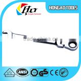 Activity ratchet amphibious wrench,spanner,open end spanner,adjustable wrench,double head wrench