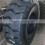 small garden tractor tyre loader tire backhoe