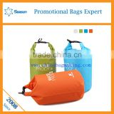Waterproof plastic bag waterproof outdoor beach bag camera bag water proof                                                                         Quality Choice