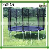 Jumping Fly Bed Trampoline
