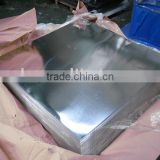tinplate sheets for cans,T3,T2.5,2.8/2.8g,food grade