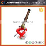 Electrical Water monitor fire cannon truck water cannon