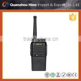 dmr digital two way radio