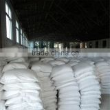 calcined kaolin clay, kaolin powder, white kaolin