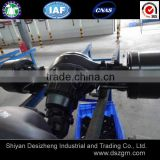 small wheel axle heavy duty trailer axles truck and bus axle