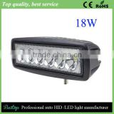 <b>led</b> work lights for tractors and <b>vehicle</b>s
