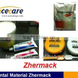 Dental Material impression material